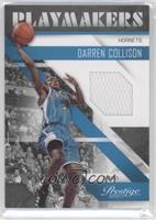 Darren Collison /249