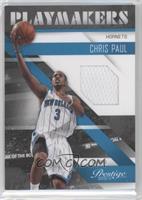 Chris Paul /249