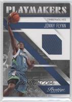Jonny Flynn /249