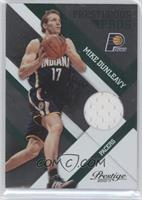Mike Dunleavy /499