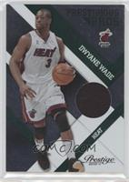 Dwyane Wade /499