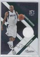 Shawn Marion /499
