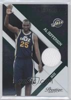 Al Jefferson /499