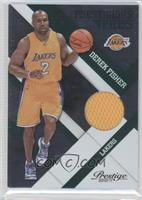 Derek Fisher /499