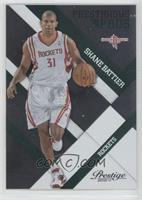 Shane Battier /499