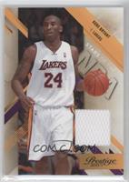 Kobe Bryant /249