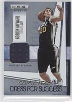 Gordon Hayward /299