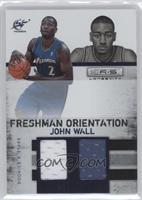 John Wall /299