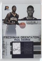 Paul George /299