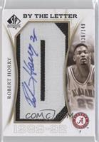 Robert Horry /149