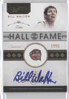 Bill Walton /10