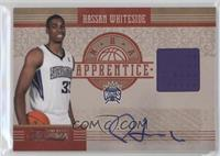 Hassan Whiteside /50