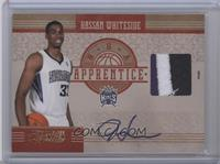 Hassan Whiteside /10