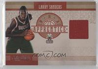 Larry Sanders /99