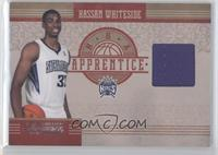 Hassan Whiteside /99