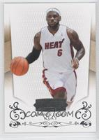 Lebron James /399