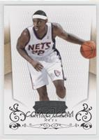 Anthony Morrow /399