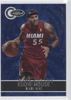Eddie House /299