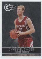 Chase Budinger /1849