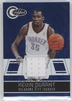 Kevin Durant #20/99
