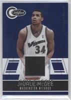 JaVale McGee /99