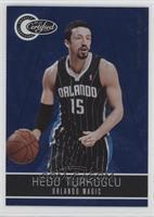 Hedo Turkoglu /299