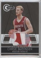 Chase Budinger /25