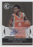 Aaron Brooks /25