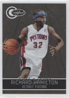Richard Hamilton /25