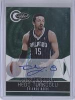 Hedo Turkoglu /5