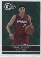 Mike Bibby /5