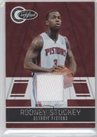 Rodney Stuckey /199