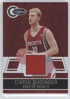 Chase Budinger /249