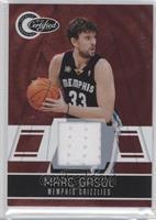 Marc Gasol /249