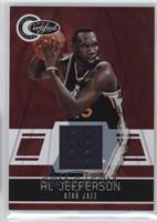 Al Jefferson /249