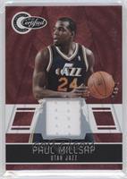 Paul Millsap /249