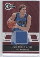 Dirk Nowitzki /249