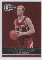 Chase Budinger /499