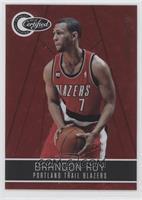 Brandon Roy /499