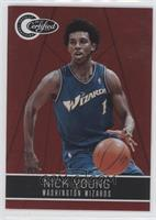 Nick Young /499