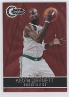 Kevin Garnett /499