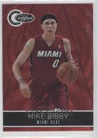 Mike Bibby /499