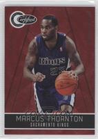 Marcus Thornton /499