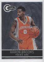 Aaron Brooks /1849