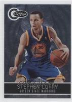 Stephen Curry /1849