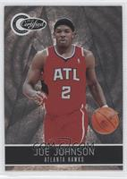 Joe Johnson /1849