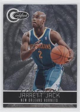 2010-11 Totally Certified #53 - Jarrett Jack /1849