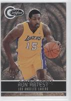 Ron Artest /1849