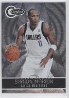 Shawn Marion /1849