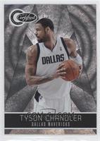 Tyson Chandler /1849